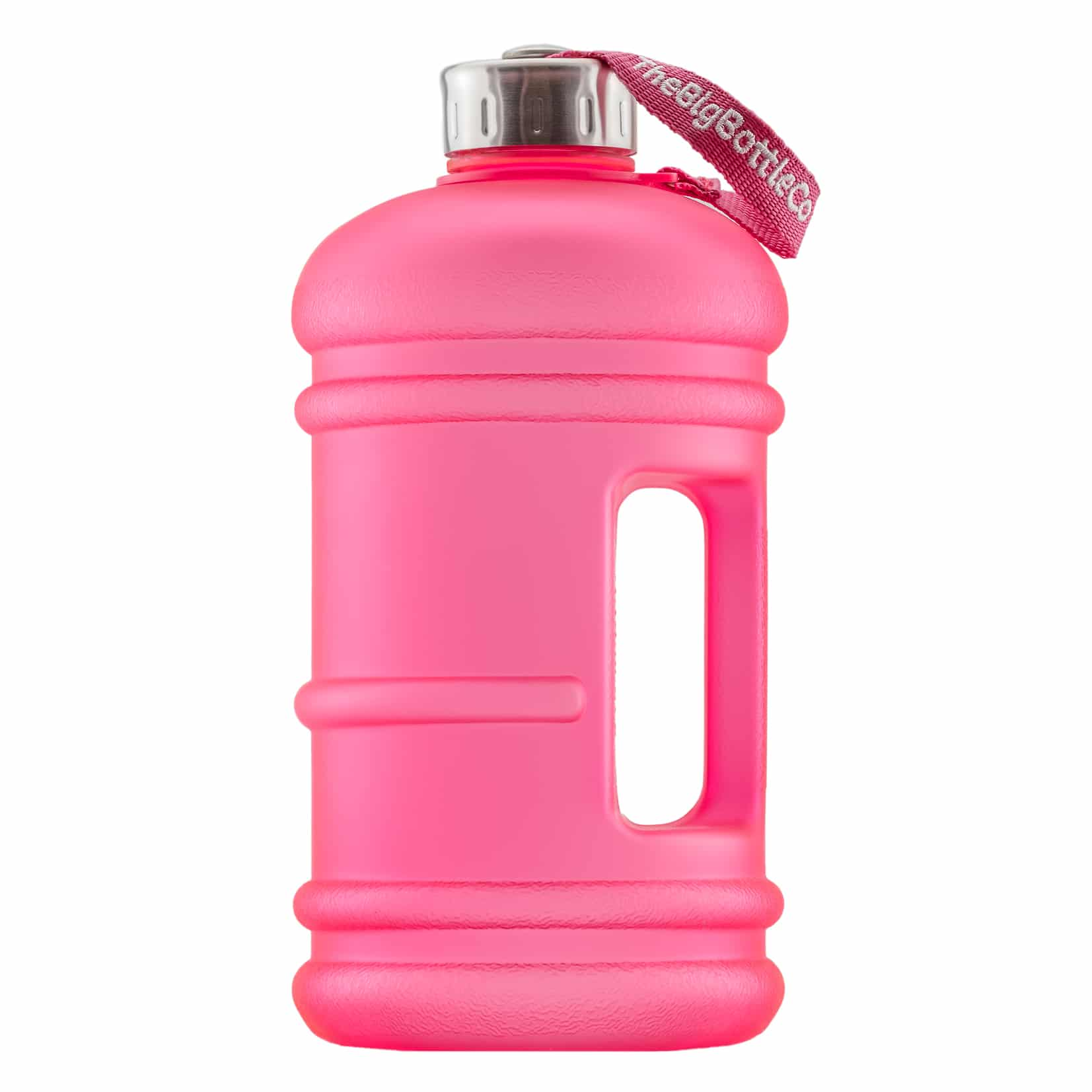 Frosted Pink 2.2L